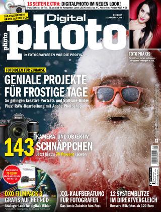 DigitalPHOTO 01.2015