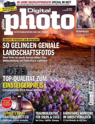 DigitalPHOTO 03.2015