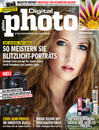 DigitalPHOTO 04.2015
