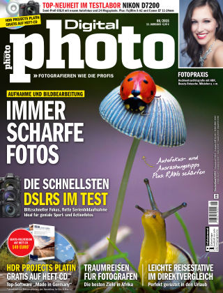 DigitalPHOTO 06.2015