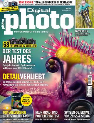DigitalPHOTO 10.2015