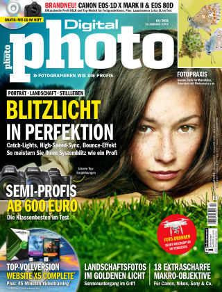 DigitalPHOTO 04.2016