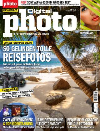 DigitalPHOTO 08.2016