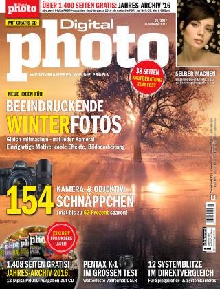 DigitalPHOTO 01.2017