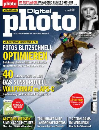 DigitalPHOTO 02.2017