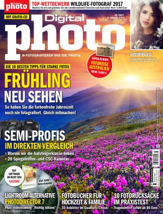 DigitalPHOTO 05.2017