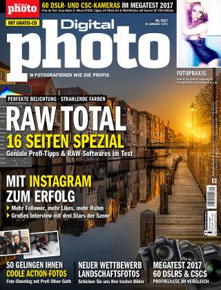 DigitalPHOTO 09.2017