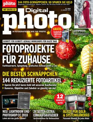 DigitalPHOTO 01.2018
