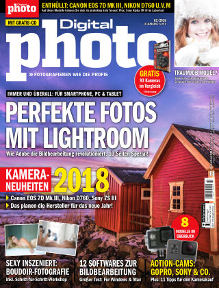 DigitalPHOTO 02.2018