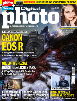 DigitalPHOTO 12.2018