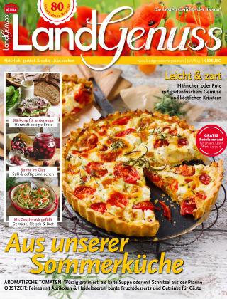 LandGenuss 04.2014