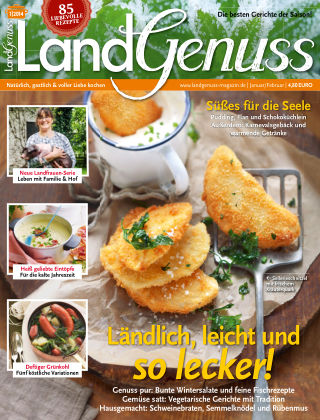 LandGenuss 01.2014