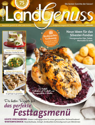 LandGenuss 06.2015