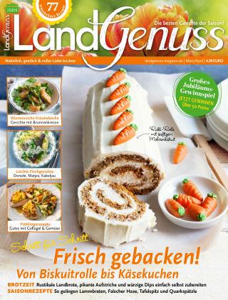 LandGenuss 02.2016