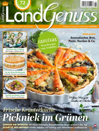 LandGenuss 02.2018