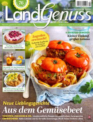 LandGenuss 04.2018