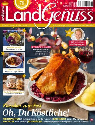 LandGenuss 06.2018