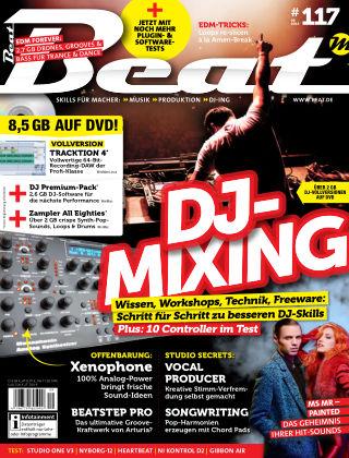 Beat 09.2015