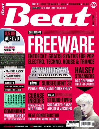 Beat 12.2017