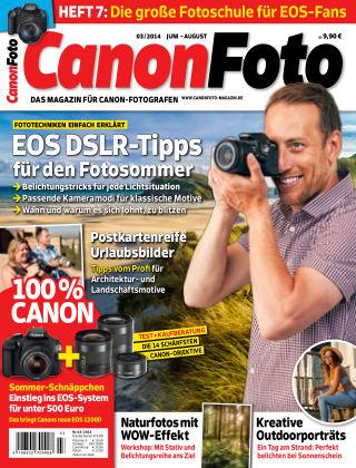 CanonFoto 03.2014