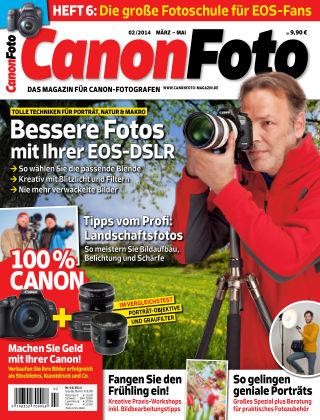 CanonFoto 02.2014
