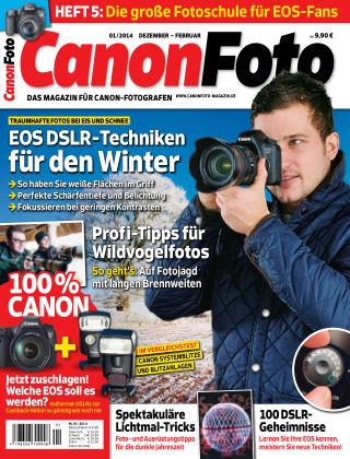CanonFoto 01.2014