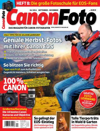 CanonFoto 04.2014