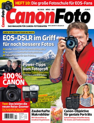 CanonFoto 02.2015
