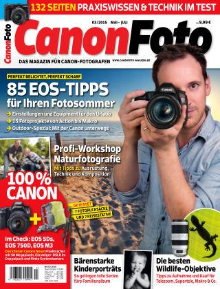 CanonFoto 03.2015