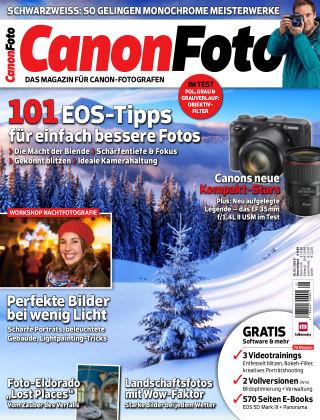 CanonFoto 01.2016