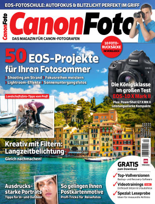 CanonFoto 04.2016