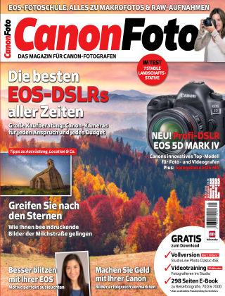 CanonFoto 05.2016
