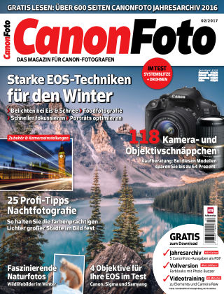 CanonFoto 02.2017