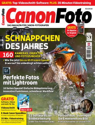 CanonFoto 02.2018