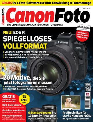 CanonFoto 06.2018