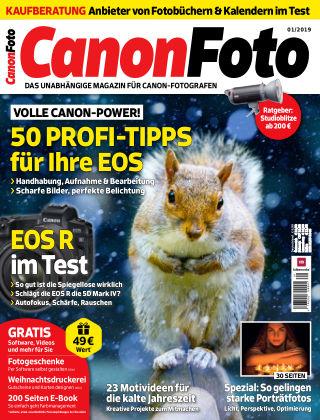 CanonFoto 01.2019