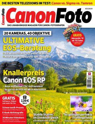 CanonFoto 03.2019