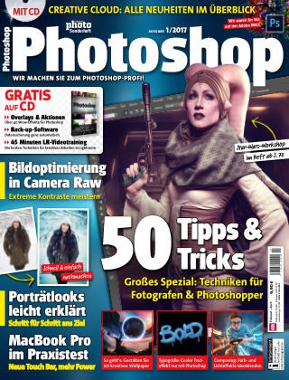 Photoshop 01.2017