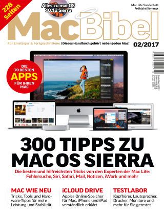 MacBIBEL 02.2017