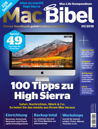 MacBIBEL 01.2018