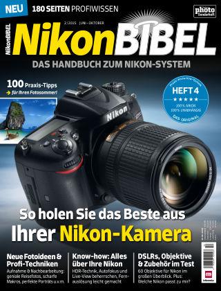 NikonBIBEL 02.2015