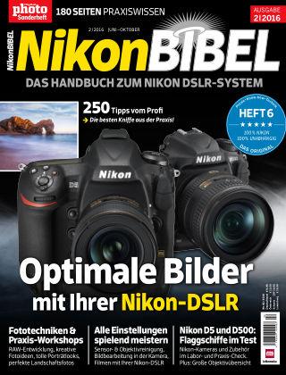 NikonBIBEL 02.2016