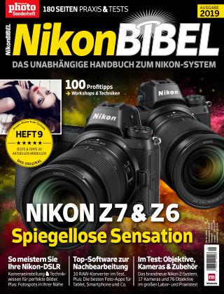 NikonBIBEL 01.2019
