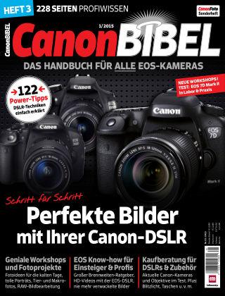 CanonBIBEL 01.2015