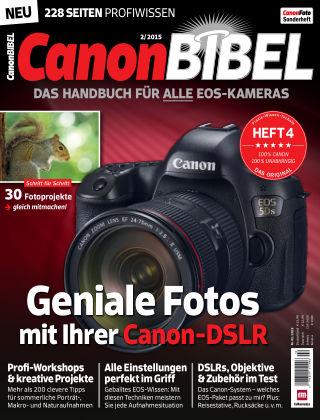 CanonBIBEL 02.2015