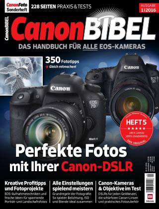 CanonBIBEL 01.2016