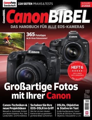 CanonBIBEL 02.2016