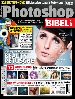 PhotoshopBIBEL 01.2015