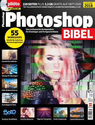 PhotoshopBIBEL 01.2018