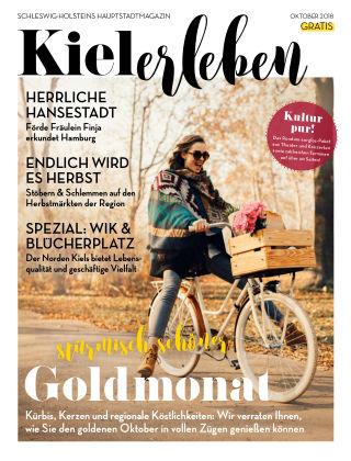 KIELerleben 10.2018